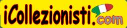 iCollezionisti