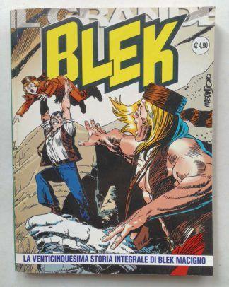 blek 44