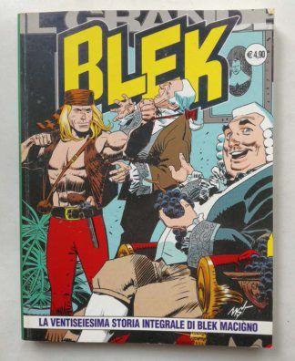 blek 45