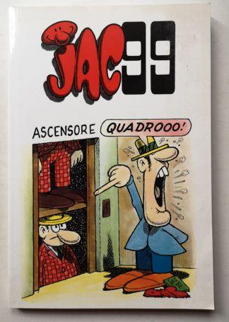 jac 99