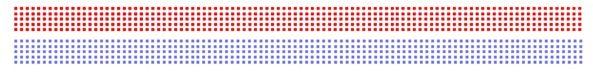 coste-topolino-libretto-165-604