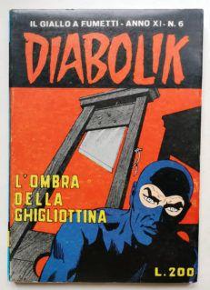diaboliok