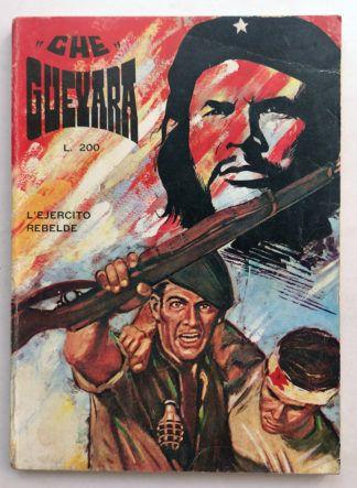 """CHE"" GUEVARA"