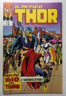 thor 79