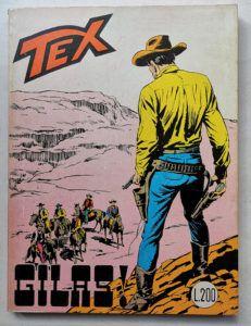 TEX 107
