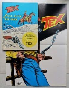 tex 122