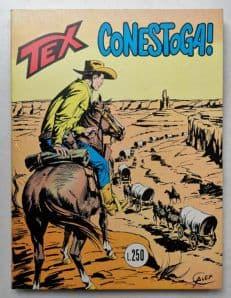 TEX 133