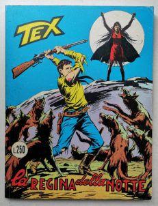TEX 136