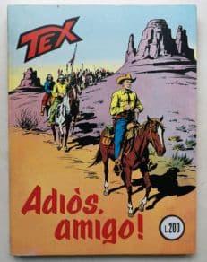 TEX 139