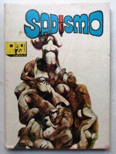 sadismo 1