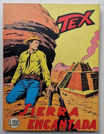 TEX 102