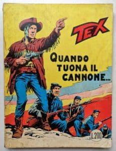TEX 114