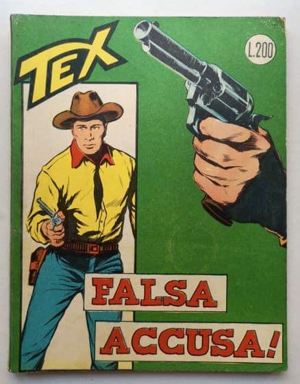 TEX 37