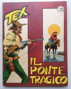 TEX 40