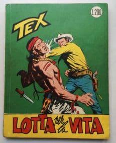 TEX 43