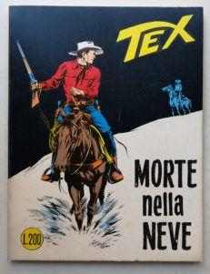 TEX 61