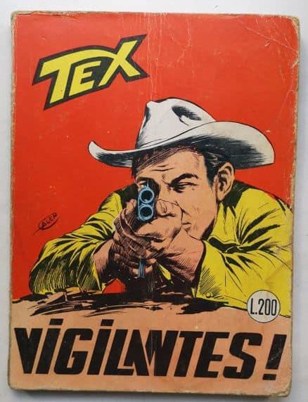 TEX 63