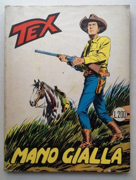 TEX 67