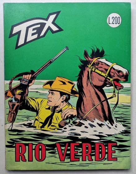 TEX 86