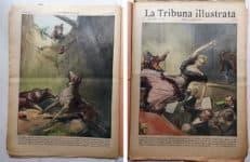 TRIBUNA ILLUSTRATA5