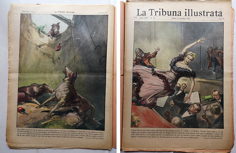 TRIBUNA ILLUSTRATA5