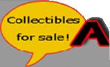 Negozio eBay Non Solo Fumetti